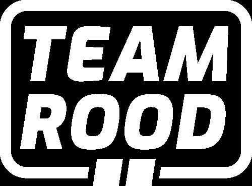 Compact logo Team Rood